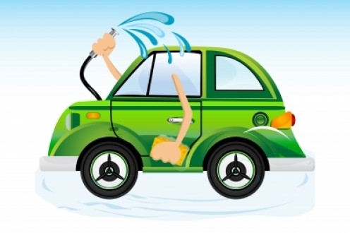 ... Free Car Wash Clipart Images ...-... Free car wash clipart images ...-16