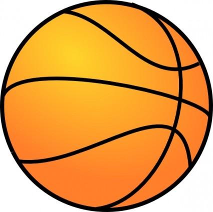 Free Cartoon Basket Ball Clip Art Free V-Free cartoon basket ball clip art Free vector for free download-12