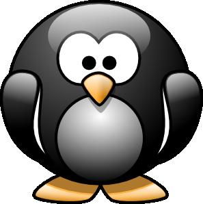 Free cartoon clip art for mac free clipa-Free cartoon clip art for mac free clipart images 4-15