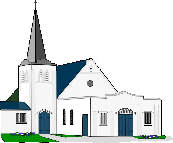 Free catholic church clip art-Free catholic church clip art-14