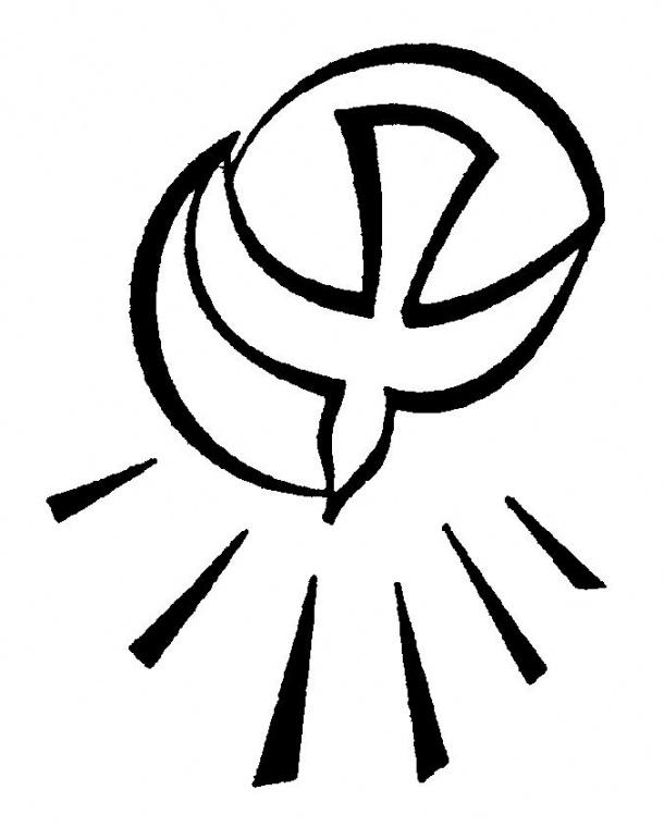 Free Catholic Clip Art