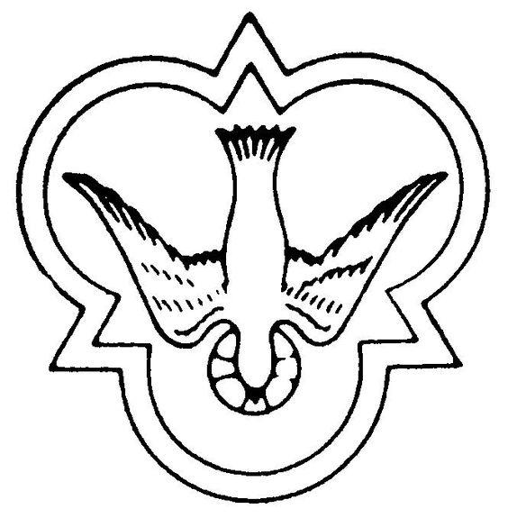 Free catholic clip art search mangobite image catholic