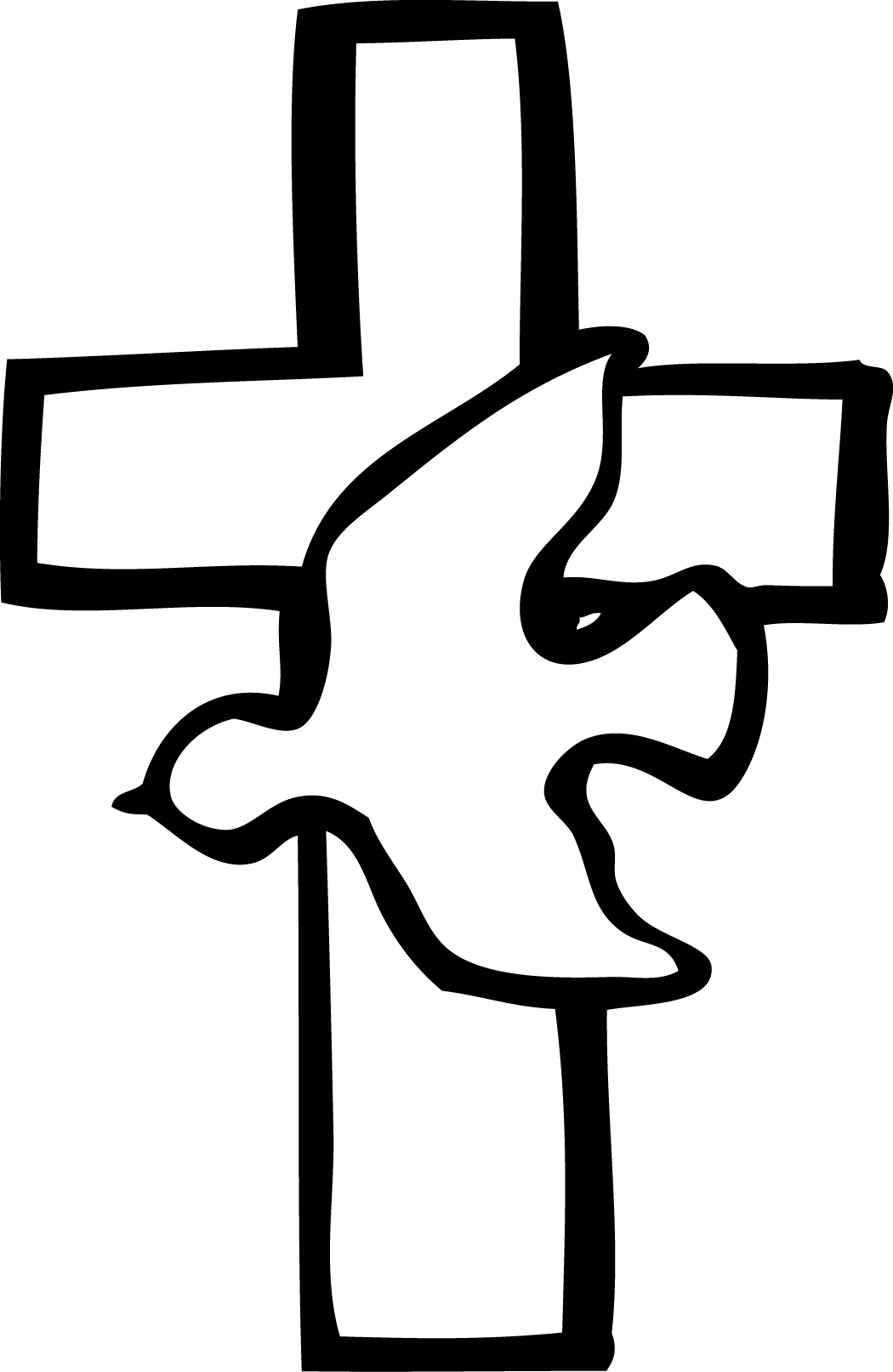 Free Catholic Clipart - Catholic Clipart