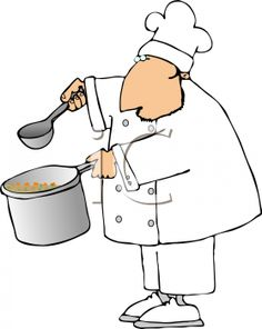 Free Chef Clipart Images - Google Search-free chef clipart images - Google Search-15