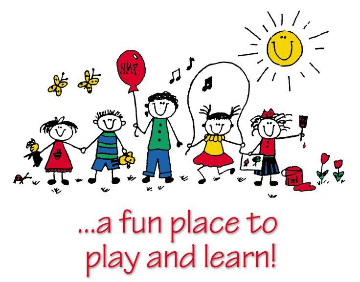Free Childcare Clipart-Free Childcare Clipart-6