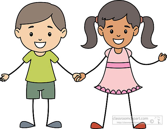 Free Children Clipart Clip Art Pictures -Free children clipart clip art pictures graphics illustrations-12