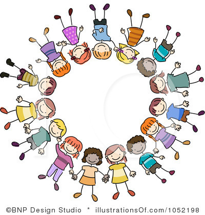Image result for COPYRIGHT FREE CHILDREN CLIPART PICS