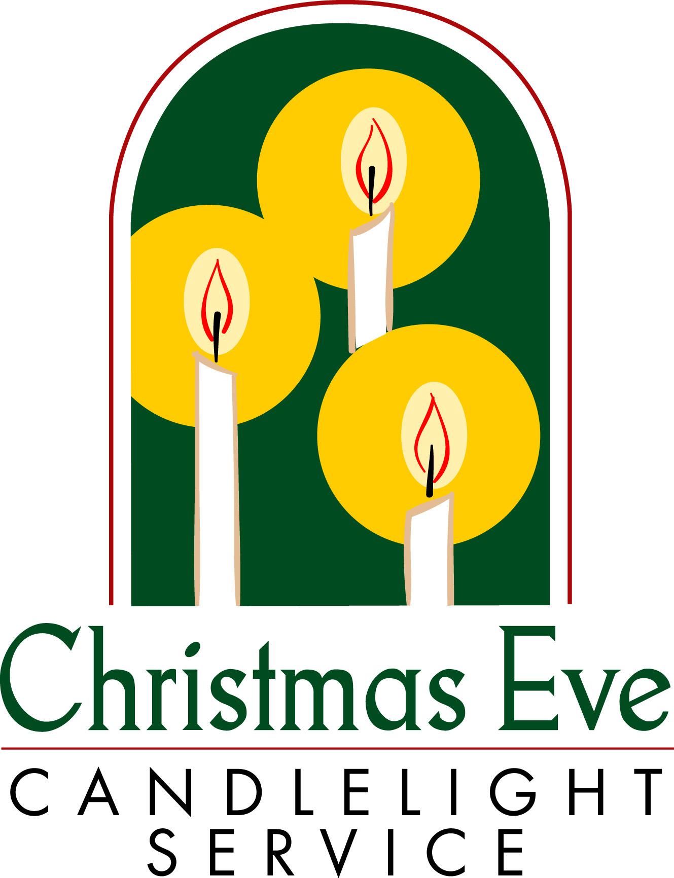 Free christian christmas eve .