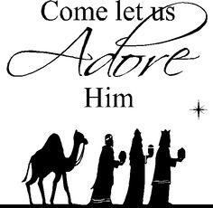 Free Christian Him Clipart-Free Christian Him Clipart-6