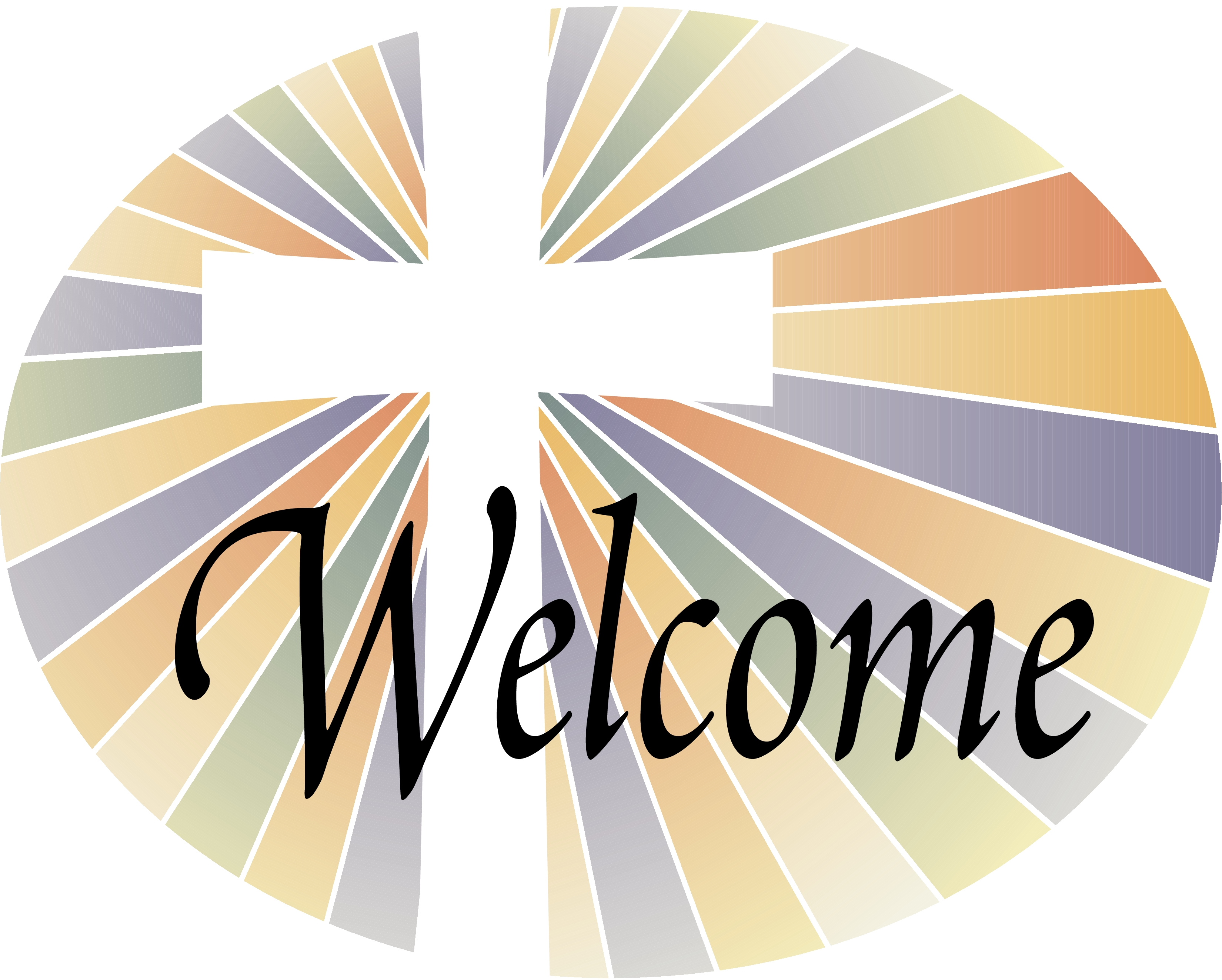 Free Christian Welcome Clipart Clipartco-Free christian welcome clipart clipartcow-6