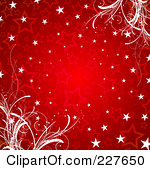 Free Christmas Background . - Free Christmas Clipart Backgrounds