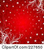 Free Christmas Background .-Free Christmas Background .-18