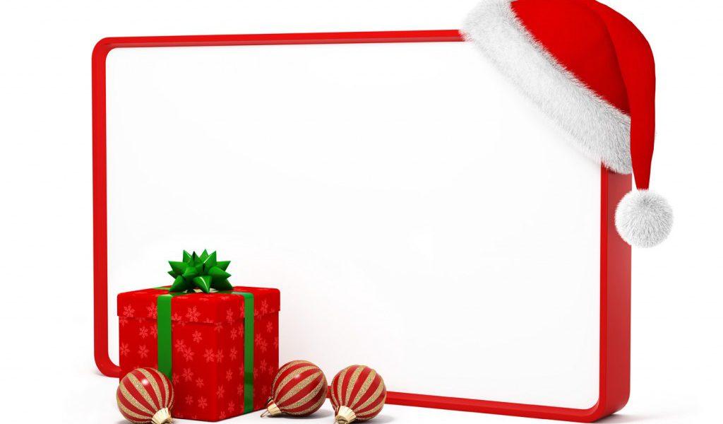 Free Christmas Borders And .-free christmas borders and .-15