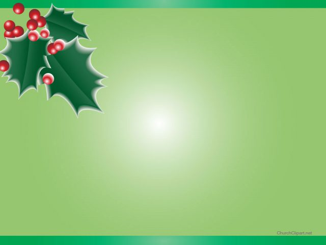 Free Christmas Clip Art Backgrounds-Free Christmas Clip Art Backgrounds-13