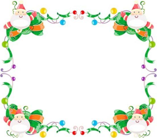 Free Christmas Clip Art Borders Frames C-Free Christmas Clip Art Borders Frames Clipart Best Clipart Best-18