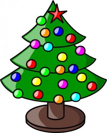 Free Christmas Clip Art | Clipart Librar-Free Christmas Clip Art | Clipart library - Free Clipart Images-13
