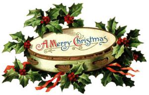 Free Christmas Clip Art For .-Free Christmas Clip Art For .-9