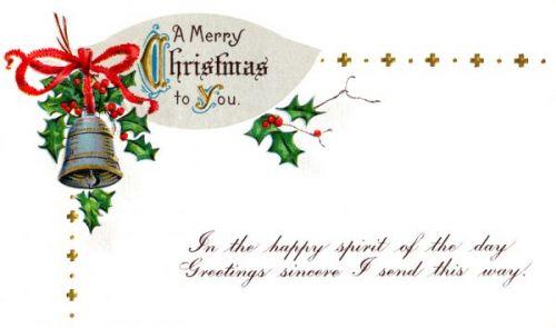 Free Christmas Clip Art ..-Free Christmas Clip Art ..-11