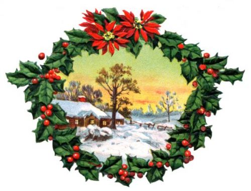 Free Christmas Clip Art ..-Free Christmas Clip Art ..-13