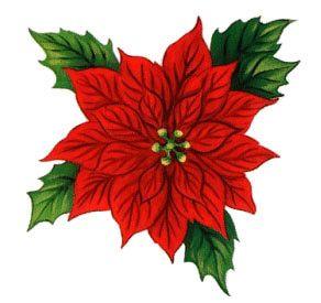 Free Christmas Clip Art Holly Clipart - -Free Christmas Clip Art Holly Clipart - Cliparts and Others Art ..-14