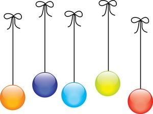Free Christmas Clip Art Image: .