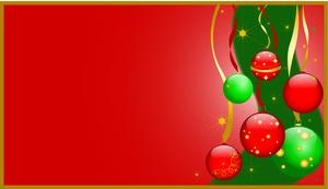 Free Christmas Clip Art Image: .-Free Christmas Clip Art Image: .-16