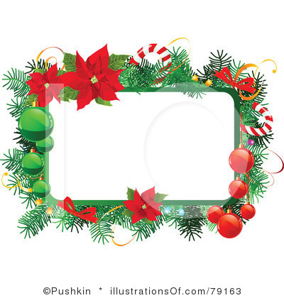 Free christmas clip art images .