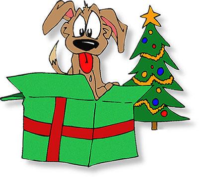 Free Christmas Clipart Animated Christmas Clip Art Santa