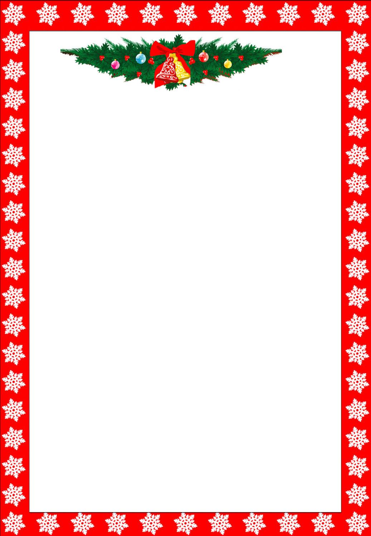Free Christmas Clipart Borders Frames Ho-Free Christmas Clipart Borders Frames Home Travels Worlds Image-18