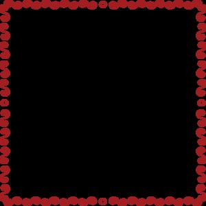 Free Christmas Clipart Borders .