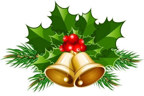 Free Christmas Clipart Microsoft - Clipa-Free christmas clipart microsoft - ClipartFest-15