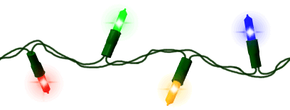 free christmas clipart u0026middot; stri-free christmas clipart u0026middot; string clipart-11