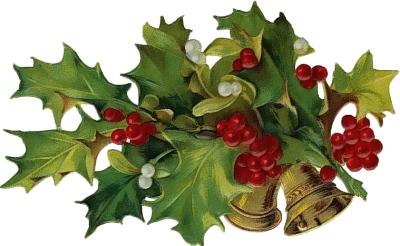 ... free christmas clipart vintage christmas graphics ...