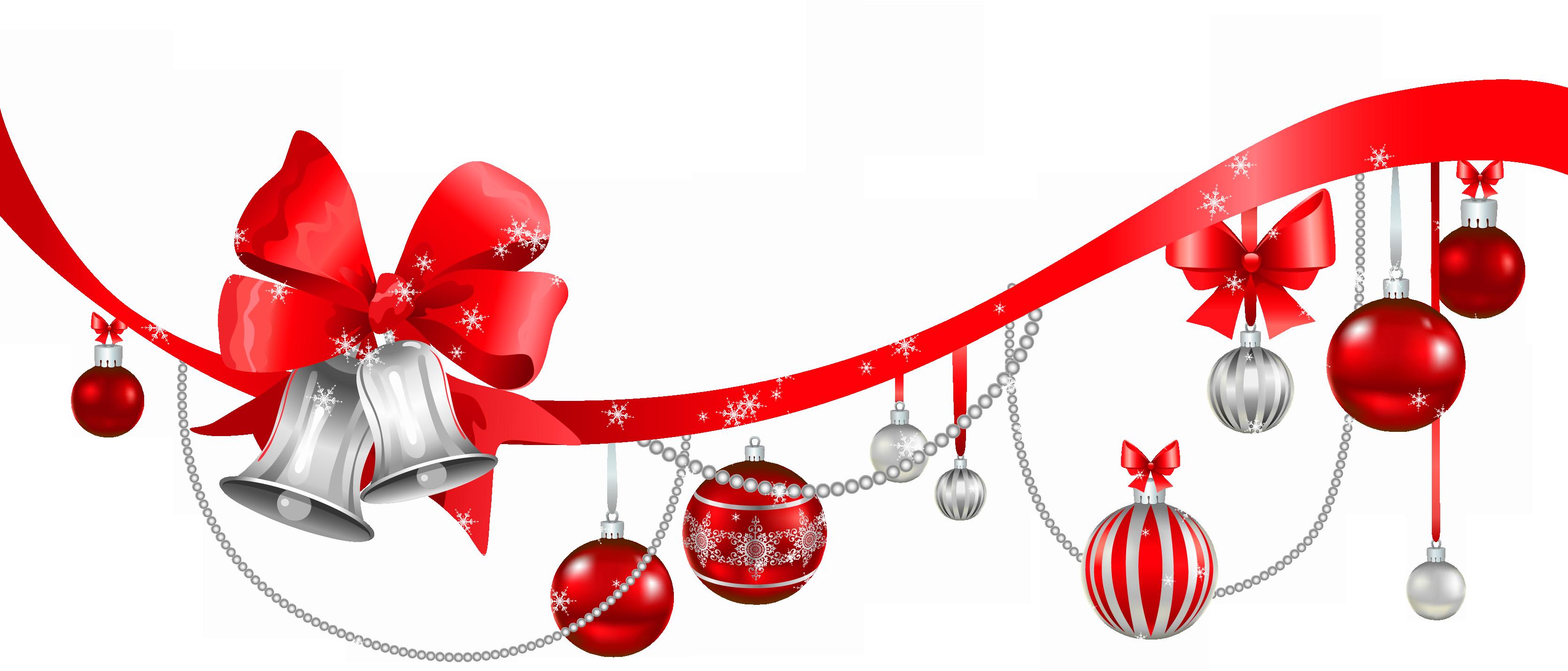 Free christmas decorations .-Free christmas decorations .-11