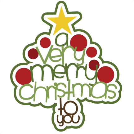 Free Christmas Eve Clipart-Free Christmas Eve Clipart-14
