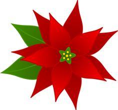 Free Christmas Holiday Clip Art-Free Christmas Holiday Clip Art-7