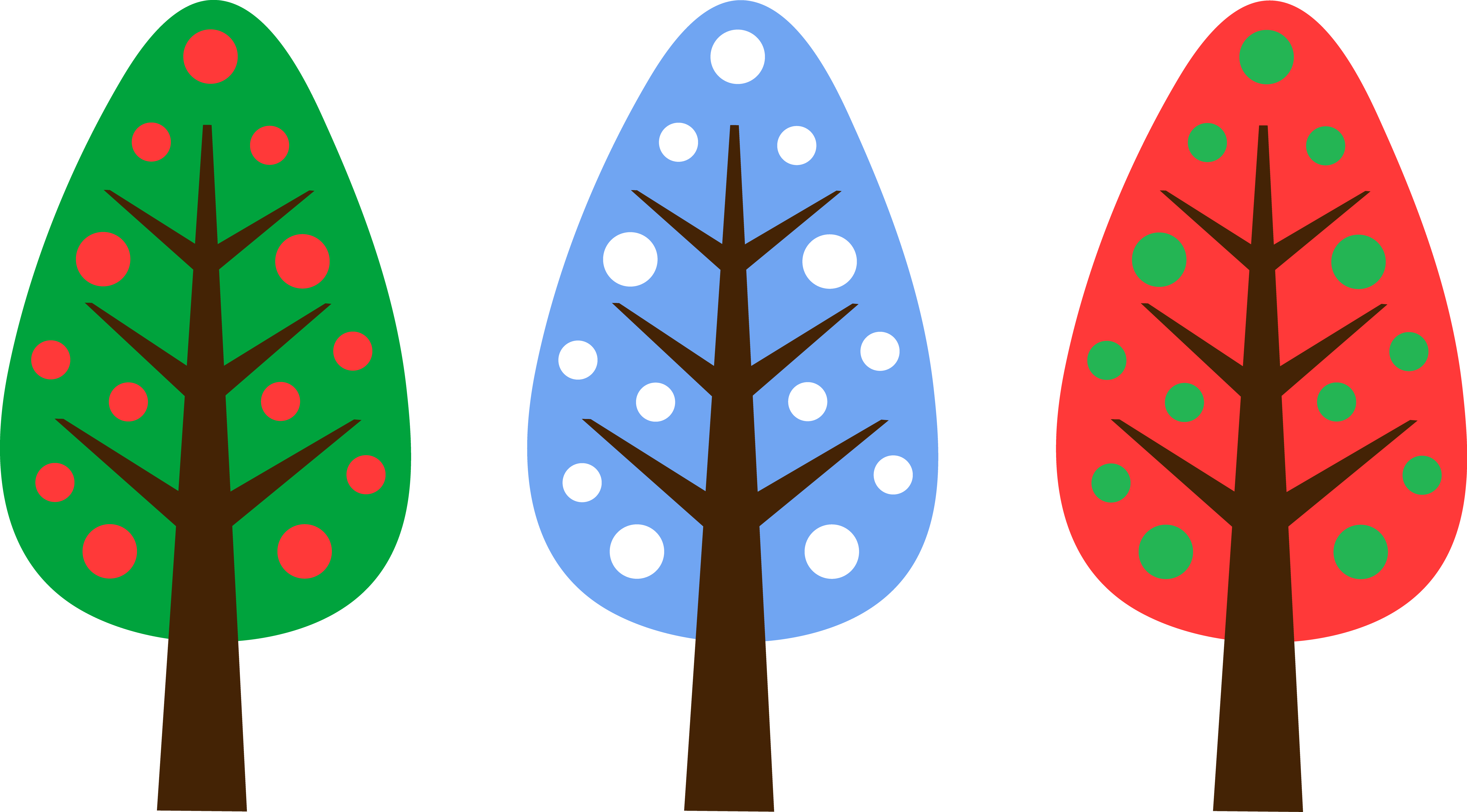 Free Christmas Holiday Clipart-Free christmas holiday clipart-3