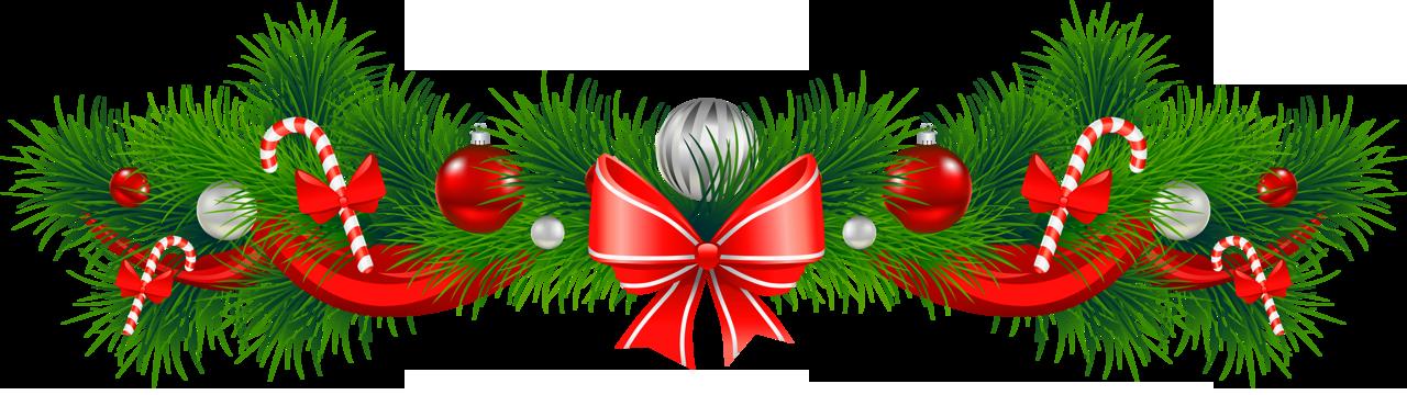 Free Christmas Ornament Clip .-free christmas ornament clip .-12