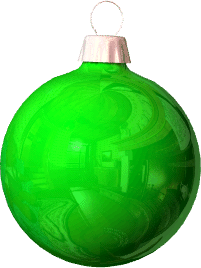 Free Christmas Ornaments Clipart-Free Christmas Ornaments Clipart-15