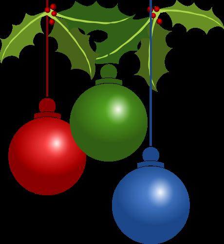 Free Christmas Ornaments .-Free Christmas Ornaments .-12