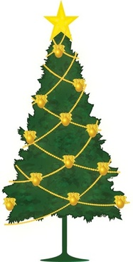 Free Christmas Tree Clip Art Vector Imag-Free christmas tree clip art vector images Free vector We have about (213,123 files) Free vector in ai, eps, cdr, svg vector illustration graphic art design ...-16