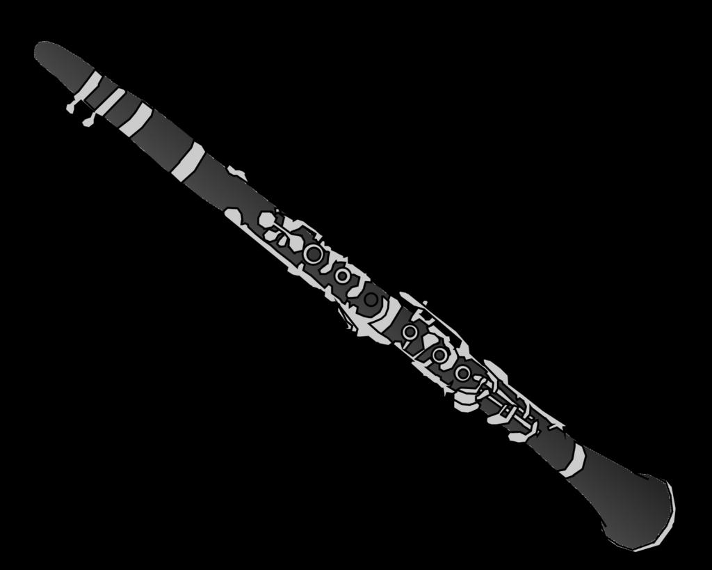 Free Clarinet Clip Art. Clarinet. Clarin-Free Clarinet Clip Art. Clarinet. Clarinet-2