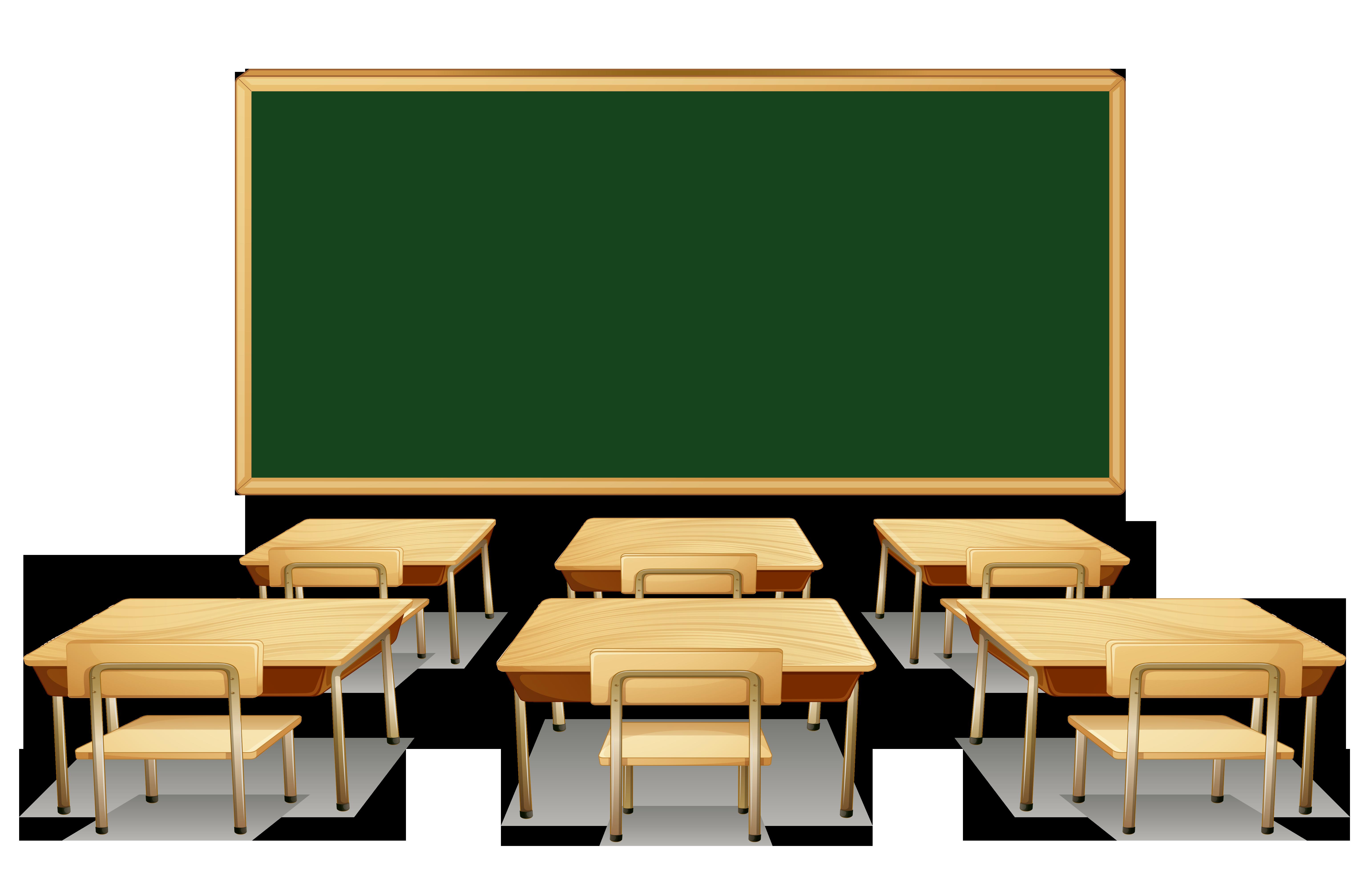 free classroom clipart-free classroom clipart-7