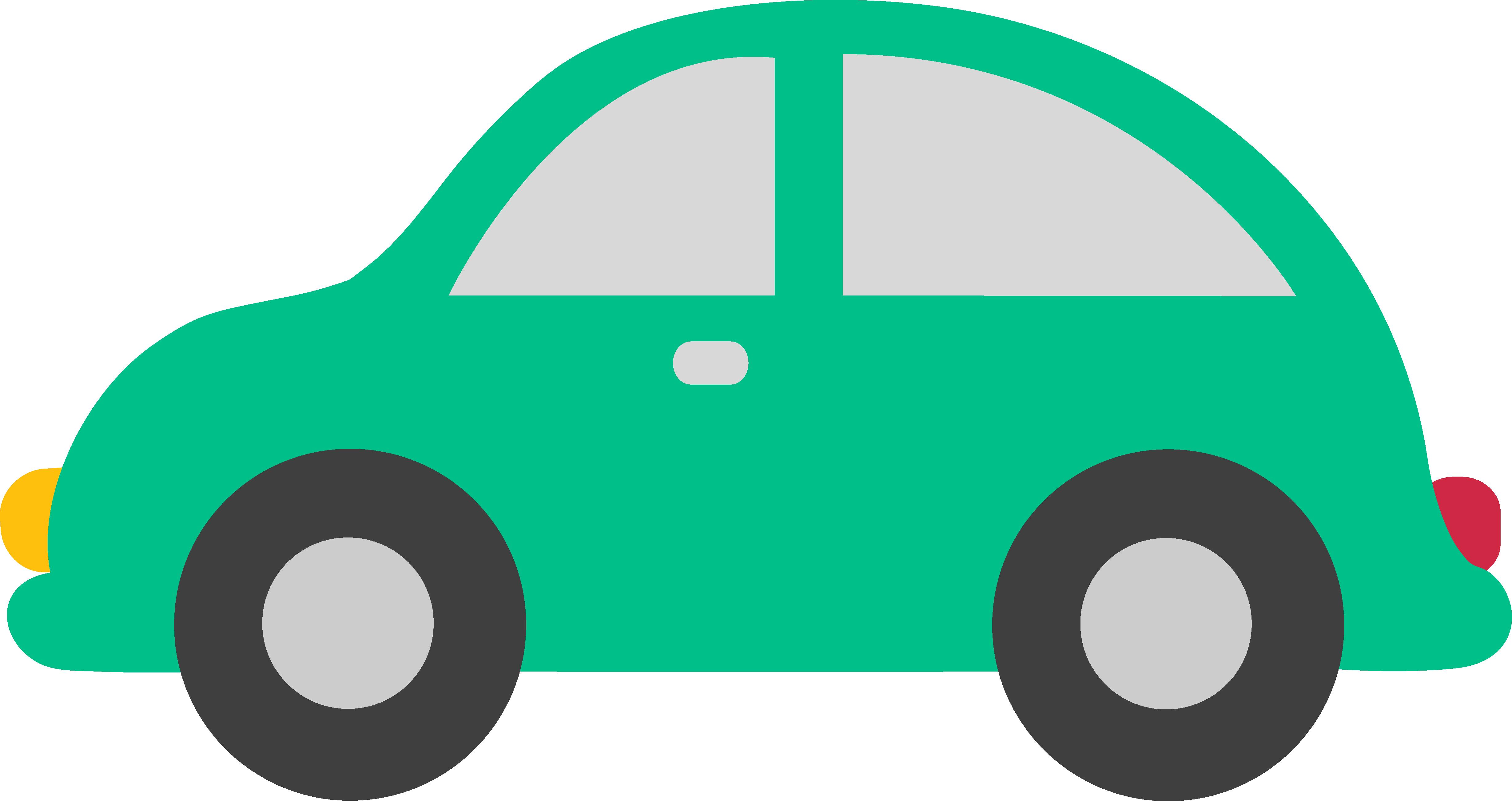 Free clicpart cartoon cars clipart the c-Free clicpart cartoon cars clipart the cliparts-2