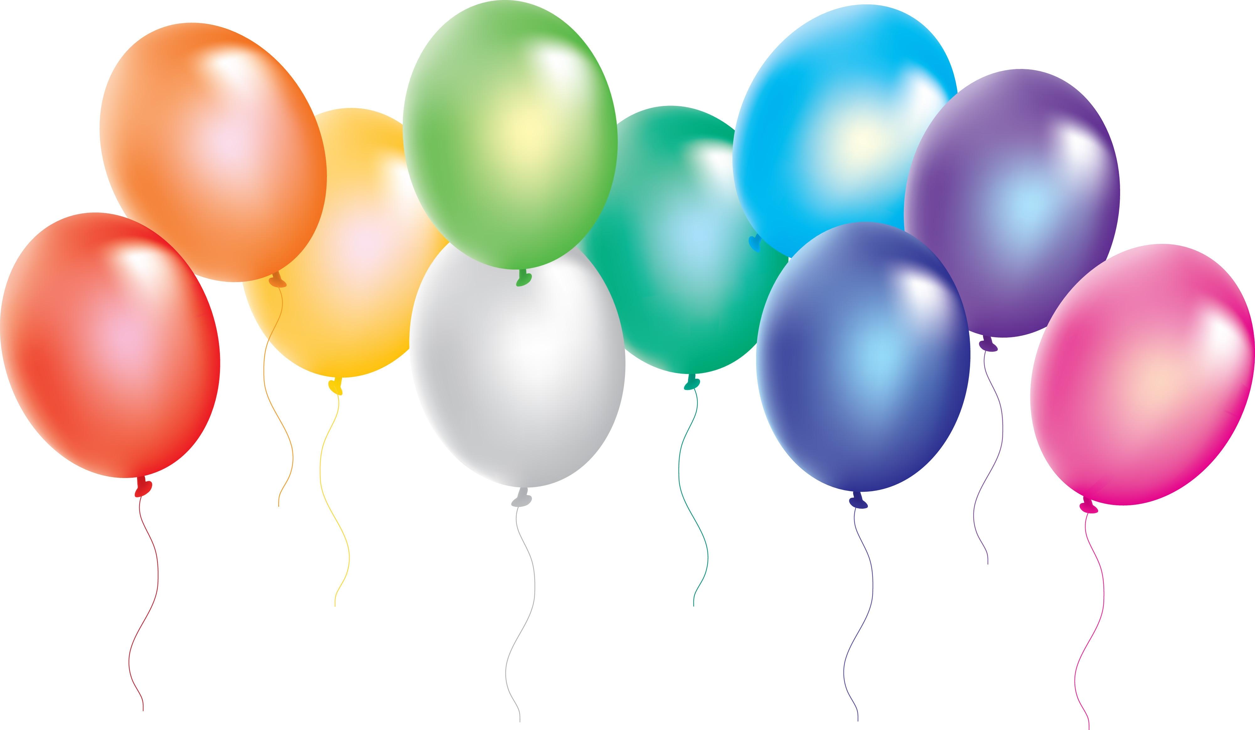 ... Free Clip Art Anniversary Celebratio-... Free clip art anniversary celebration-9