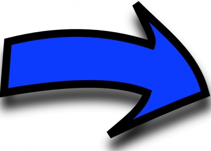 Free Clip Art Arrow - Clip Art Arrows