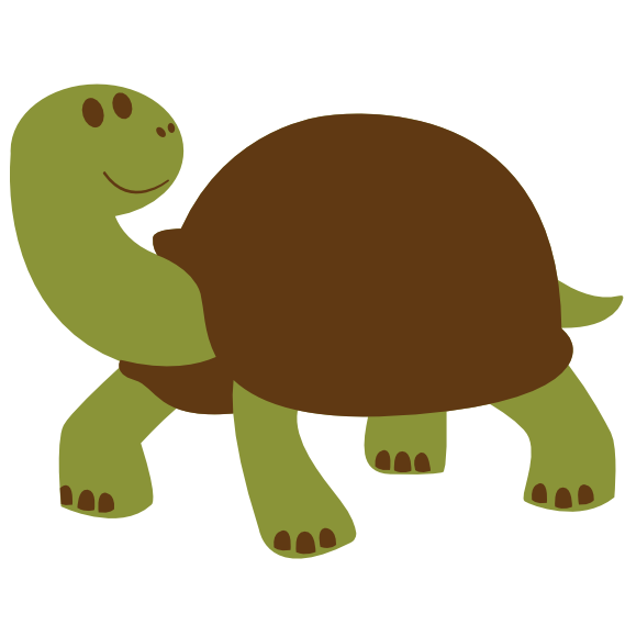 Free clip art baby animals free clipart images