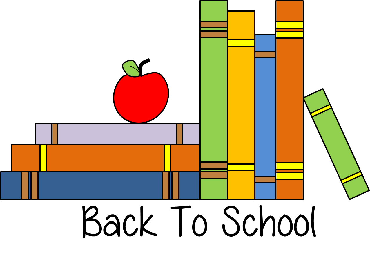 ... Free clip art back to school ...-... Free clip art back to school ...-14