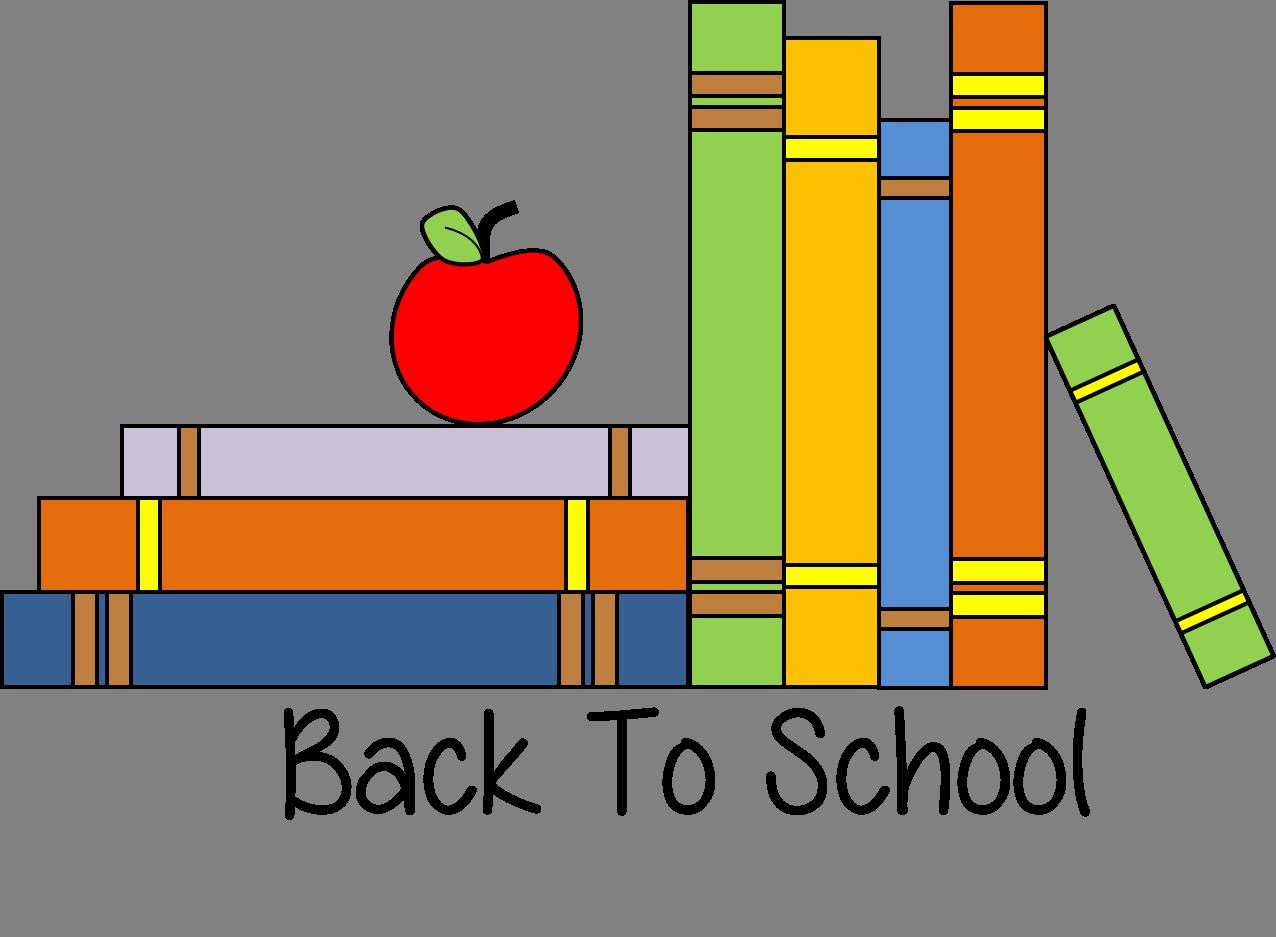 Free Clip Art Back To School .-Free clip art back to school .-14