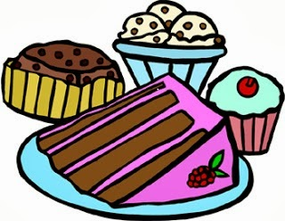 Free Clip Art Baked Goods Cliparts Co